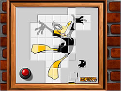 Sort my Tiles Daffy