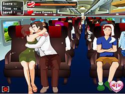 Kissing Express
