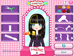 games-dating-dress-up