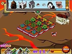 Farm Away 3