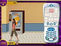 Hannah Montana: Wireless Quest