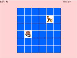 Animals World game