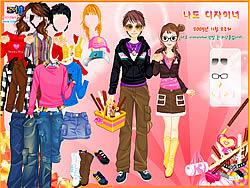 First Date Fashion