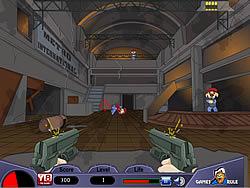 Dog Hunter G2R game