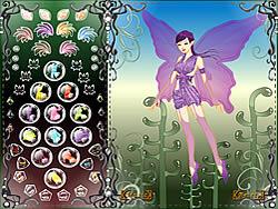 เล่นเกมฟรี Fairy 22