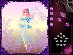 Fairy 25 game